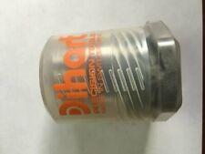 Dihart Precision Tools 545.40.003 ABS 50