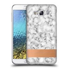 Étuis, housses et coques etuis, pochettes en cuivre pour téléphone mobile et assistant personnel (PDA) Samsung