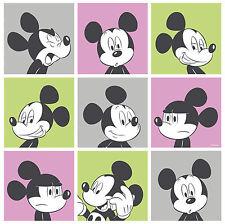 Mickey Mouse Tapete günstig kaufen | eBay