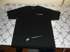 Large Odd Future (damaged pin hole) T Shirt