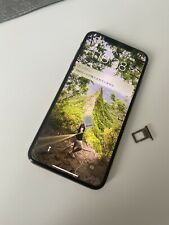 Apple iPhone XS Max  - 512GB Go - GOLD - COMME NEUF - Bloqué iCloud