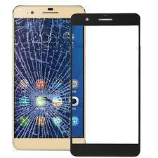 Cristal Sustitución pantalla Delantero para Huawei Honor 6 plus set reparación