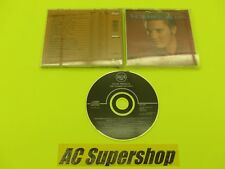 Elvis Presley the number one hits - CD Compact Disc