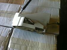 ford transit 2001 rh door lock