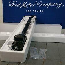 1963 - 1964 Ford Galaxie 33 Black Tilt Steering Column No Key Col Shift trans