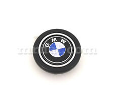 New listing Bmw Horn Button New