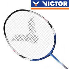 VICTOR Brave Sword 12 (BRS-12 E) / Badminton Racquet