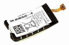 Original Samsung EB-BR360ABE Akku für Samsung Gear Fit 2 SM-R360 Fitnesstracker