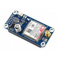 SIM7000C NB-IoT eMTC EDGE GPRS GNSS Communication Module for Raspberry Pi Boards