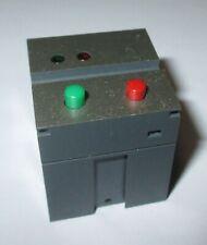 Trix 66430 Formsignal - Baustein
