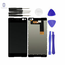 LCD Screen & Digitizer Touch For Sony Xperia C5 Ultra E5563 E5553 E5533 E5506 US