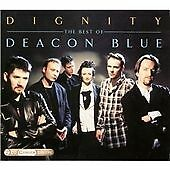 Deacon Blue - Dignity: The Best of Deacon Blue (2009)  2CD  NEW  SPEEDYPOST