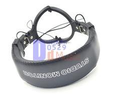 Repair Part Headband Cushioned & Hooks For Sony MDR 7506 V6 V7 CD700 900 Headset