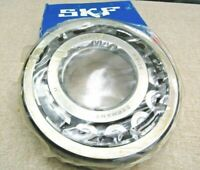 SKF  Germany  NU 313 ECP 65mm X 140mm X 33mm Cylindrical Roller Bearing