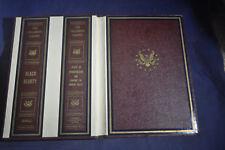 Ca 1925 The Childrens Classics Saleman's Sample