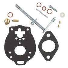 Allis Chalmers Carburetor Repair Kit for CA D14 D15 Marvel Schebler AC310