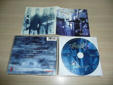 @ CD CLIFFHANGER - COLD STEEL RARE PROG SYMFO / SI MUSIC 1995