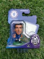 Chelsea Pedro Soccerstarz Kids Football 2018 Any 3 for £12