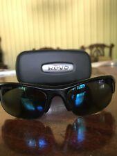 Revo Polarized Sport Sunglasses (Genuine comes with case)
