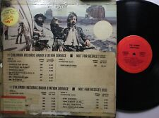 Rock 2-Disc Lp The Byrds (Untitled) On Columbia