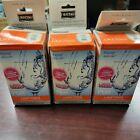 3 - MAYTAG JENN-AIR UKF7003 PUR Replacement Refrigerator Water Filter Cartridge photo