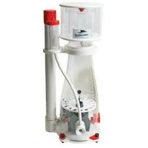 BUBBLE MAGUS CURVE 5 - IN SUMP NEEDLE WHEEL PROTEIN SKIMMER W/ BUBBLE PLATE