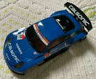 Available Kyosho Body Nissan Calsonic Car