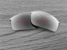 Transition Photochromic Polarized Replacement Lenses For Oakley Bottle Rocket