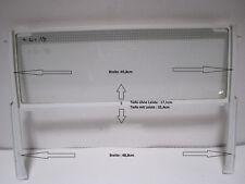 Bosch Kühlschrank Kgn 33 48 : Glaseinlegeboden kühlschrank günstig kaufen ebay
