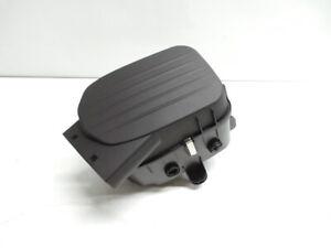 NEU&ORIG Maserati Ghibli 3.0 V6 Luftfilterkasten links Filter Air Intake Box LH