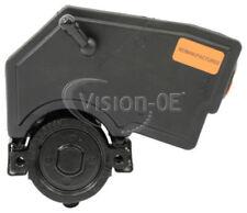 Power Steering Pump Vision OE 733-18137 Reman