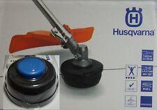 HUSQVARNA T35 -  Fadenkopf Fadenspule  M10 Halbautomatisch Tap´n´Go