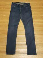 Etienne Marcel Skinny Stretch Jeans Womens Size 28 EUC