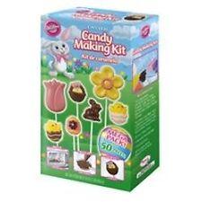 Wilton Easter Candy Making Kit