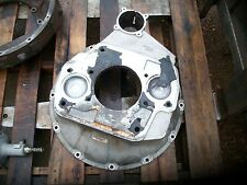 International Prostar Aluminum Clutch Housing