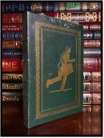 The Firm ✎SIGNED✎ by JOHN GRISHAM New Sealed Easton Press Leather Bound Hardback
