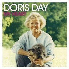 Sony Music Entertainment Doris Day's - Musik-CD