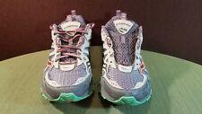 Saucony Excursion TR8 Women's Athletic Shoes Size 8