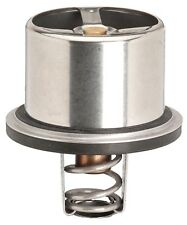 Engine Coolant Thermostat-Heavy-Duty Thermostat STANT 14536