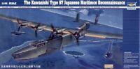TRU01322 - Trumpeter 1:144 - Kawanishi H6K5 Type 97 Flying Boat