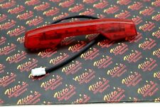 LED brake light taillight rear Suzuki LTR450 LTR-450 2006-2009 LT-R450 Quadracer