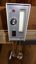 PolyScience Model 73 Stainless Steel Immersion Heating Circulator, Analog