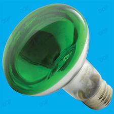 Articoli verde di studio per l'illuminazione da interno E27