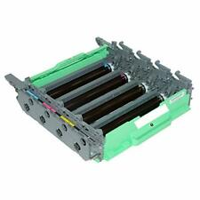 DR321CL Toner Cartridge Compatible For Brother HLL8250CDN