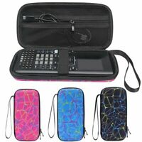 Travel Bag Storage Bag Cover For Texas Instruments TI-Nspire CX CAS Calculator