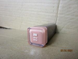 Covergirl Lip Perfection Lip Color # 256 Creme