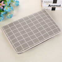 Notebook Protective Cover Bag Cotton Dust Proof Cover For 14 /15 inch Laptop