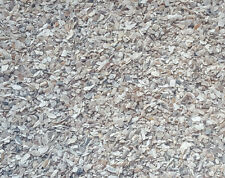 Austernschalen Muschelgrit fein 5kg 1-2,5mm Gp0,88€/kg