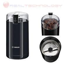 Piccoli elettrodomestici Bosch per la cucina   Acquisti ...