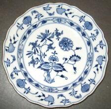 Goldrand Historismus (1851-1889) Porzellan- & Keramik-Antiquitäten & Kunst
